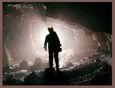 Cueva de Cohuatichan