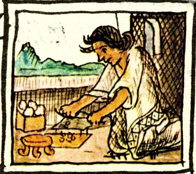 Origenes Prehispanicos 02