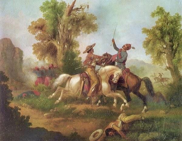 Batalla de Atlixco