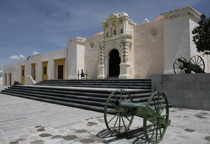Fuertes de Loreto y Guadalupe 03