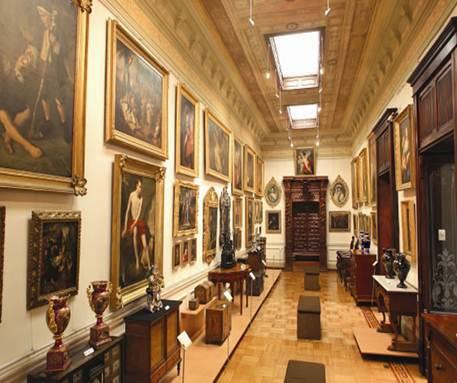 Museo Bello 01