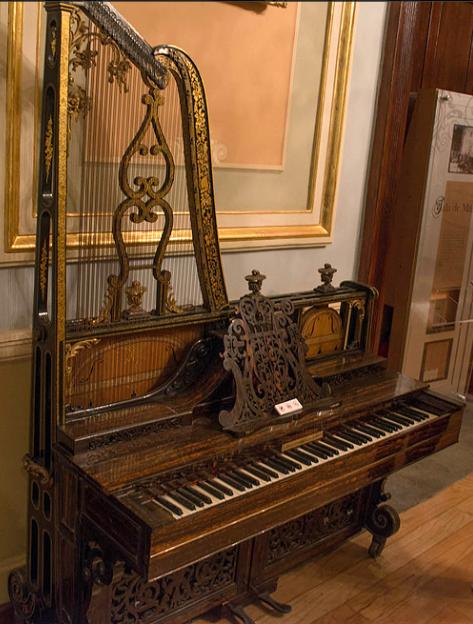 Museo Bello 02