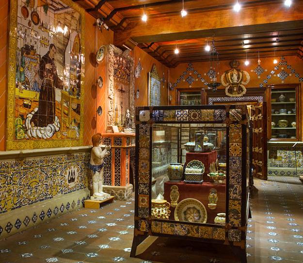 Museo Bello 03